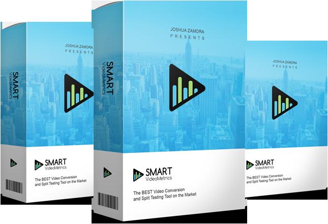 smartvideometrics-product-covers.png